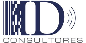 Logo ID Consultores