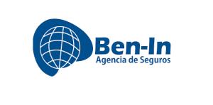 ben-in