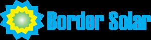 bordersolar