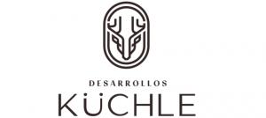 kuchle